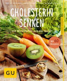 """Vorsicht: Sogenannte """"Cholesterin senkende Lebensmittel"""" sind für gesunde Menschen nicht ungefährlich. Laut einer neuen EU-Verordnung 718/2013 müssen sie ab jetzt einen Warnhinweis tragen. Das liegt daran, daß mit dem Verzehr von Pflanzensterinen, die sind in den fraglichen Lebensmitteln, die Aufnahme bestimmter Carotinoide und fettlöslicher Vitamine aus der Nahrung gehemmt wird."""