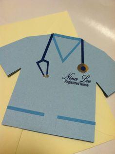 35 best medical images on pinterest medicine graduation cards and