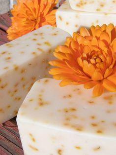Diy Beauty, Panna Cotta, Health Fitness, Homemade, Ethnic Recipes, Desserts, Soaps, Beauty Products, Remedies
