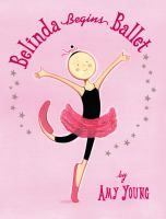 When Belinda, a tiny girl with enormous feet, is cast as a clown in her school's talent show she is very unhappy, but after each disastrous rehearsal she observes an older student ballet dancing, then goes home to practice what she has seen.