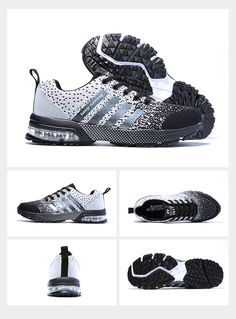 Whаt Arе Thе Best shoes for CrossFit   - Best Cross Fit Shoes Review 24f8a750e6e21