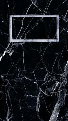 Space-Gray-Lock-Screen-v2-By-Jason-Zigrino.png (1497×2662)