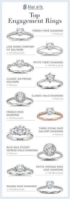 Jewelry & Watches Fine Jewelry Self-Conscious Sterlingsilber Rhodiumed Rosa Streifen Twist Slip Auf Armreif Stapelbar