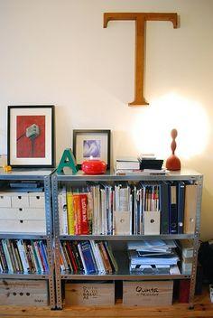 my bedroom by artcru