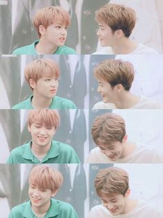 their passions were so different. one was indifferent to the other, but once they paid attention to each other, it was a one in a million just like when stars align. Nct 127, Ntc Dream, Johnny Seo, Mark Nct, Kpop, Winwin, One In A Million, Electronic Music, Taeyong