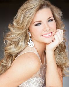Pageant Question Of The Day http://thepageantplanet.com/questions/pageant-question-day-7/