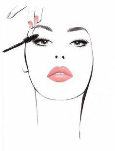 Lash by lash art print lash makeup wallpapers, makeup illustration, make up art. Lash Quotes, Makeup Quotes, Beauty Quotes, Makeup Backgrounds, Makeup Wallpapers, Makeup Illustration, Lashes Logo, Makeup Studio, Mary Kay