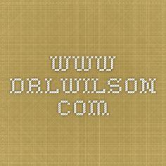 www.drlwilson.com