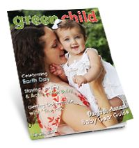 The Ultimate Customizable Personal Planner {free printable} | Green Child Magazine