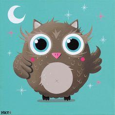 Owl. http://www.mkt4.com