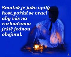 Profil uživatele Warr - Fotogalerie :: Chatujme.cz :: kytkanas Motto, Quotations, Wicked, Humor, Quotes, Merlin, Mini, Plants, Beautiful