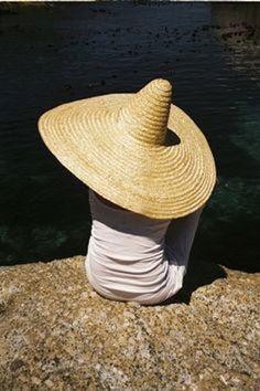 9d484520c69 fbf0a803aca9a7419f5c3d95b6eaff1f Straw Hats
