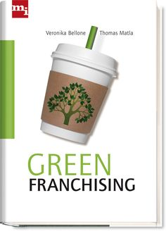 Buy Green Franchising by Thomas Matla, Veronika Bellone and Read this Book on Kobo's Free Apps. Discover Kobo's Vast Collection of Ebooks and Audiobooks Today - Over 4 Million Titles! Free Apps, This Book, Marketing, Tableware, Green, Stark, Audiobooks, Ebooks, Products