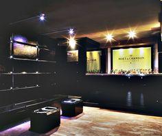 Design Ideas For Winter Room Decor - http://www.lesimonrealestate.com/design-ideas-for-winter-room-decor/