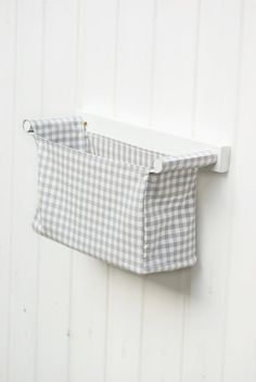 Hey, I found this really awesome Etsy listing at http://www.etsy.com/listing/160950598/wall-hanging-organizer-with-1-storage