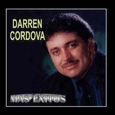 darren cordova -love my Spanish NM music