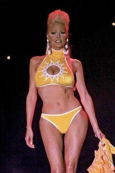show Chicago transvestite