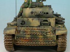 PzKpfw. III Ausf. L