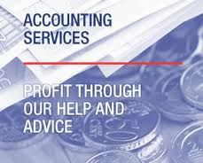 Bookkeeping and accounting services are two different things. People tend to think that buying any of the two is good enough for their small, medium and large enterprises. This is wrong. You can contact us through email at :  INFO@GDFACCOUNTANTS.CO.UK or call us at 01325 520528 / 07817 355508 or www.gdfaccountants.co.uk