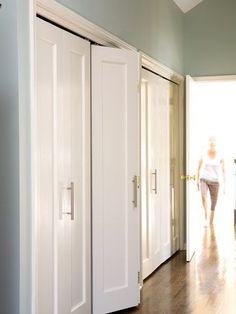 More Ideas Below: Rustic Bifold Closet Door Bedroom Ideas Unique Closet Door  Curtain Ideas Sliding Closet Door Ideas For Teens Small DIY Closet Door  Ideas ...