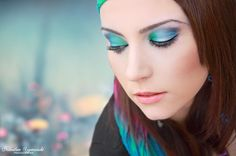 colourful http://www.makeupbee.com/look.php?look_id=75588