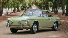 Volkswagen Type 3, Volkswagen Karmann Ghia, Audi Gt, Vw Fox, Best Classic Cars, Import Cars, Vw Cars, Concept Cars, Vintage Cars