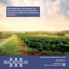 Charlottesville Real Estate