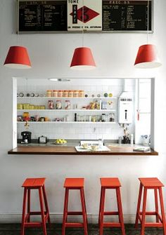 22 Best Dining Room Pass Through Walls Images Diy Ideas For Home