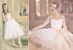 http://wedding-pictures-03.onewed.com/25647/tulle-wedding-dress-tea-length-pink-sash.png için Google Görsel Sonuçları