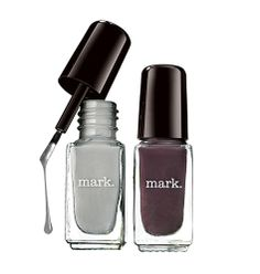 Nailed It Trend Mini Nail Lacquers