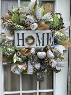 A personal favorite from my Etsy shop https://www.etsy.com/listing/532808777/summer-front-door-wreath-everyday-wreath