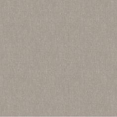 BoråsTapeter Taupe Brown  Linen Taupe Brown tapet  Boråstapeter Linen tapet med en textil yta vilket ger rummet en mjuk och hemtrevlig känsla. Passar utmärkt till flera olika inredningsstilar.      Färg: Taupe Brown  Varumärke: Boråstapeter  Kollektion: Linen  Rullbredd: 53 cm x 10,05 m  Mönsterpass: 0 cm