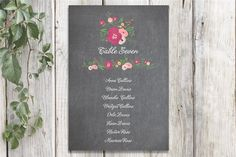 The most beautiful and unique wedding invitations, RSVP cards, and other wedding stationery available in Ireland, the UK and worldwide. Table Seating Chart, Seating Chart Wedding, Unique Wedding Invitations, Wedding Stationery, Table Flowers, Table Numbers, Rsvp, Cards, Wedding Table Numbers