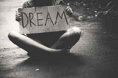 and Algeria will bury your dreams.
