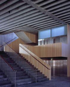 New Art Gallery Walsall - /media/images/113_N25.jpg