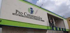 Pro Consumidor inicia operativos en centros comerciales por San Valentín