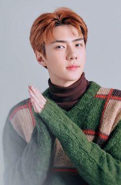 Read from the story HBD Yang (COMPLETED) by Kim_NE (Lolly) with reads. Baekhyun, Park Chanyeol, Foto Sehun Exo, Sehun Vivi, Chanbaek, Exo Ot12, Kris Wu, Chen, Sehun Cute