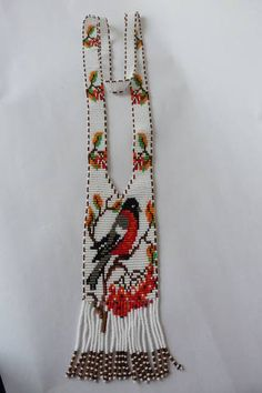 Герданы – 789 фотографий Beaded Necklace Patterns, Seed Bead Patterns, Beaded Choker, Beading Patterns, Woven Bracelets, Seed Bead Bracelets, Seed Bead Jewelry, Beaded Jewelry, Jewellery