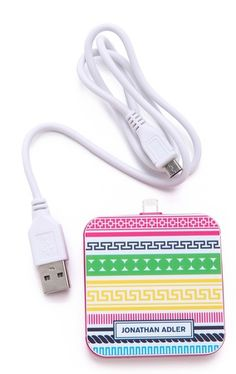 iphone 5/5S on-the-go charger  http://rstyle.me/n/qqzmwpdpe