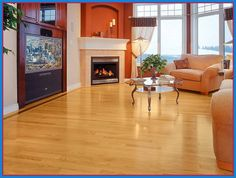 Great Do it yourself hardwood floors read more on http://bjxszp.com/flooring/do-it-yourself-hardwood-floors/