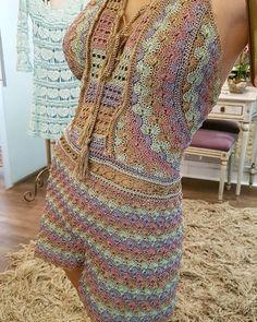 Atemporal, Positive & Slow Fashion 100% Pure Silk Handmade Art Ateliê Vila Nova Conceição R. Jacques Félix,19 WhatsApp +5511988143137