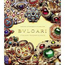 *簡単ワイヤーリングのつくりかた | n* bijou N, Charmed, Bracelets, Jewelry, Jewlery, Jewerly, Schmuck, Jewels, Jewelery