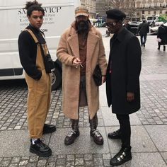 casual mens fashion which look fab 881245 Street Style Vintage, Look Street Style, Street Style Inspiration, Inspiration Mode, Fashion Inspiration, Hipster Outfits, Boy Outfits, Fashion Outfits, Fashionable Outfits