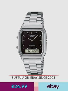 da052ed82423 Smartwatch Michael Kors MKT5008 Dylan - Zegarek MK Access ...