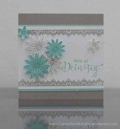 Stampin up, Karte, Dreierlei Blüten, Delicate Details-0126