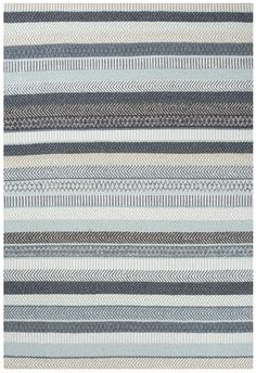 WovenGround Rugs | Sale Rugs | WH31 Rugs | Blue