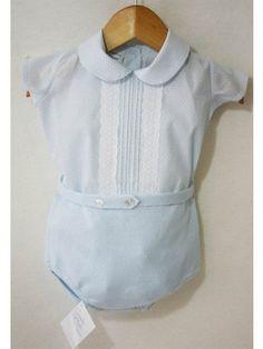 CARMEN TABERNER.Toda la colección en peleles y ranitas para tu bebé, la encontrarás en nuestra tienda online www.trendingross.com. Visítanos encontrarás más modelos para elegir.