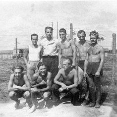 Freunde vom Zynischen Drill, Che Guevara, Soldiers, Boyfriends, Homes, Drill Press, Hole Punch, Drills