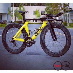 Disc Version Bike Design, Road Bike, Mountain Biking, Cycling, Instagram, Boutique, Sport, Outdoors, Activities