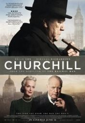 Miranda Richardson and Brian Cox in Churchill Streaming Movies, Hd Movies, Movies To Watch, Movies Online, Movies And Tv Shows, Movie Tv, Films, 2017 Movies, Winston Churchill